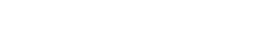 Medicinal & Bioorganic Chemistry Foundation Logo