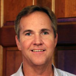 Bryan H. Norman - Medicinal & Bioorganic Chemistry Foundation