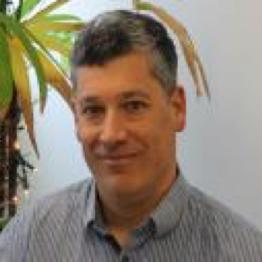 Philippe G. Nantermet, PhD - Medicinal & Bioorganic Chemistry Foundation