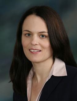 Antonia Stepan - Medicinal & Bioorganic Chemistry Foundation