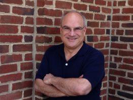 Daniel L. Flynn - Medicinal & Bioorganic Chemistry Foundation